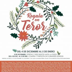 01_cartel_regala_en_teror-(002)
