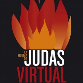 08_cartel-judas-virtual-(002)