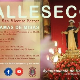 Cartel-Valleseco-San-Vicente-2-(002)