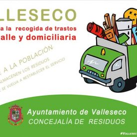 Cartel-residuos-Valleseco-2-(002)