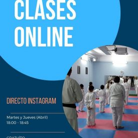 Clases-online-(1)-(002)