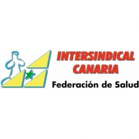 Logo-Intersindical-Canaria-con-sombra-or1rnglx8002318nmec4u46hqjb2bgs19teuar7cw0_vectorized
