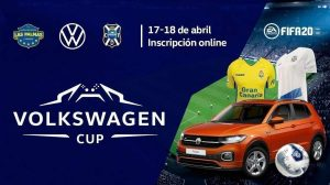 VW-CUP-(002)